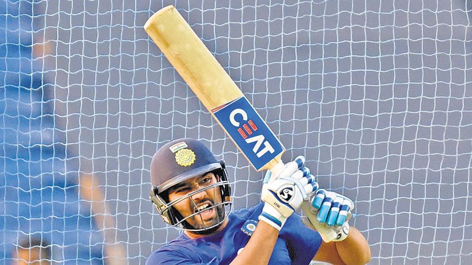 rohit sharma,amit mishra,indian cricket team