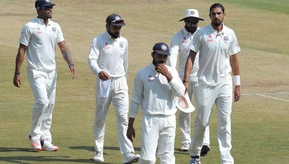Virat Kohli,India vs Bangladesh,Indian cricket team