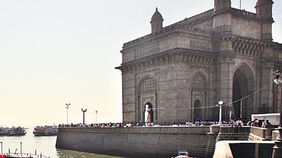 mumbai,mumbai news,water pollution