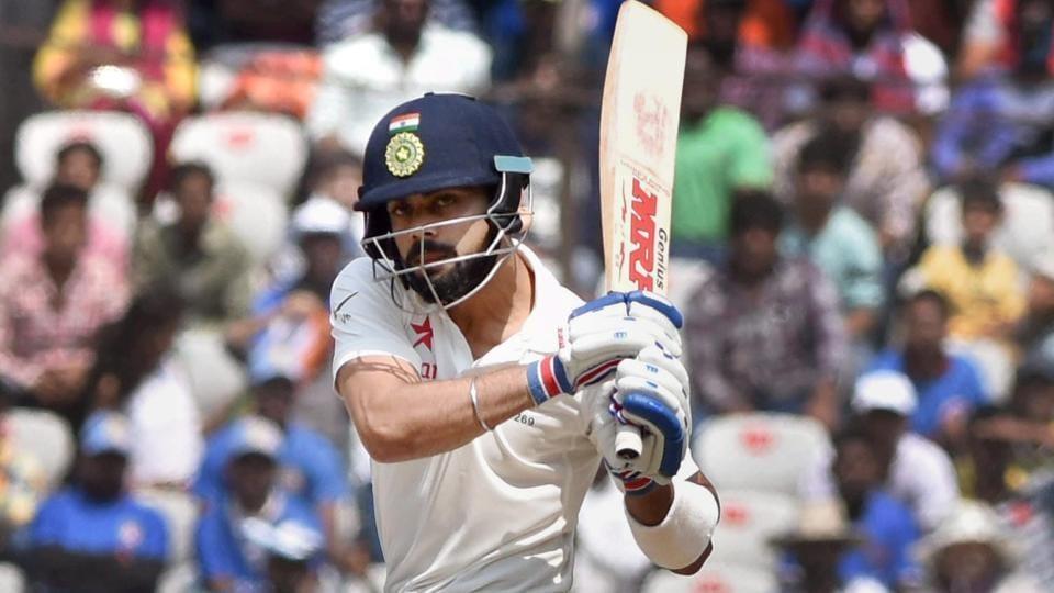 India vs Bangladesh,Virat Kohli,Mushfiqur Rahim