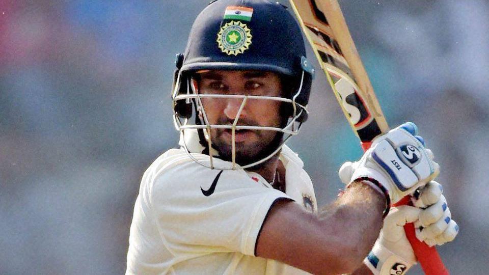 India vs Bangladesh Test, day four