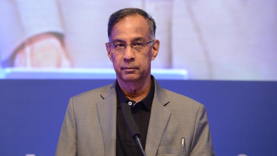Infosys,Infosys chairman,Vishal Sikka