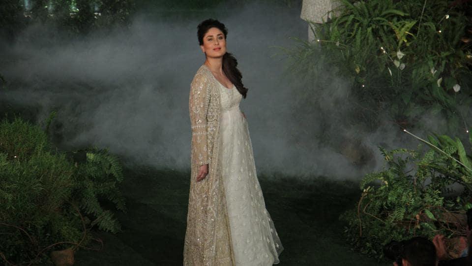 Kareena Kapoor,Taimur Ali Khan Pataudi,Kareena Kapoor Khan