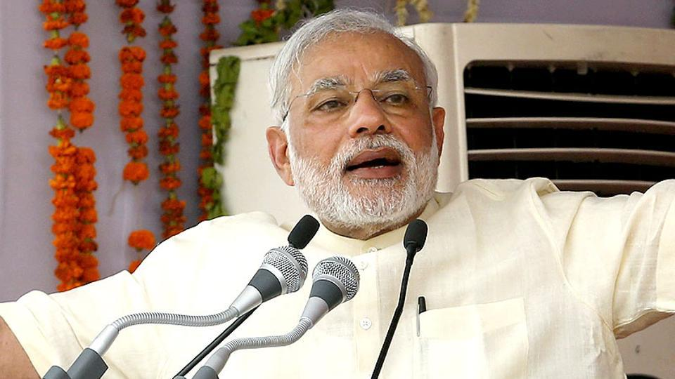 Prime Minister Narendra Modi extended his greetings to all radio lovers and to those working in the industry.