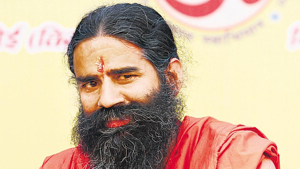Yoga guru Ramdev had promised the creation of 8,000 jobs for local youth by setting up Patanjali Food and Herbal Park and Patanjali Ayurveda Limited in Greater Noida.