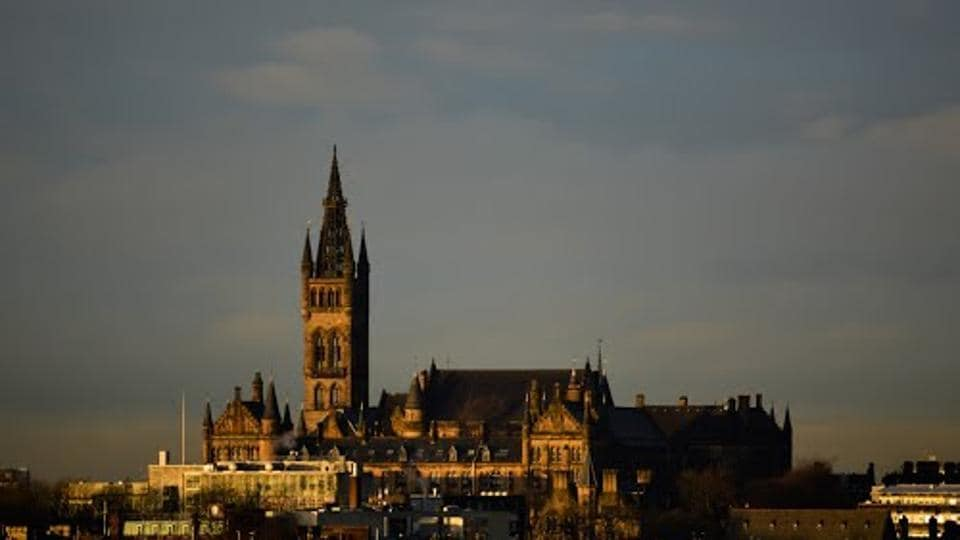 University of Glasgow in the UK is offering a new course to explore the deeper meanings of the epic sci-fi film series that has enthralled the audiences for decades.