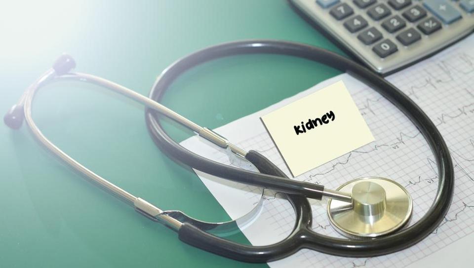 Anti-ageing hormone,Klotho,Type 1 diabetes