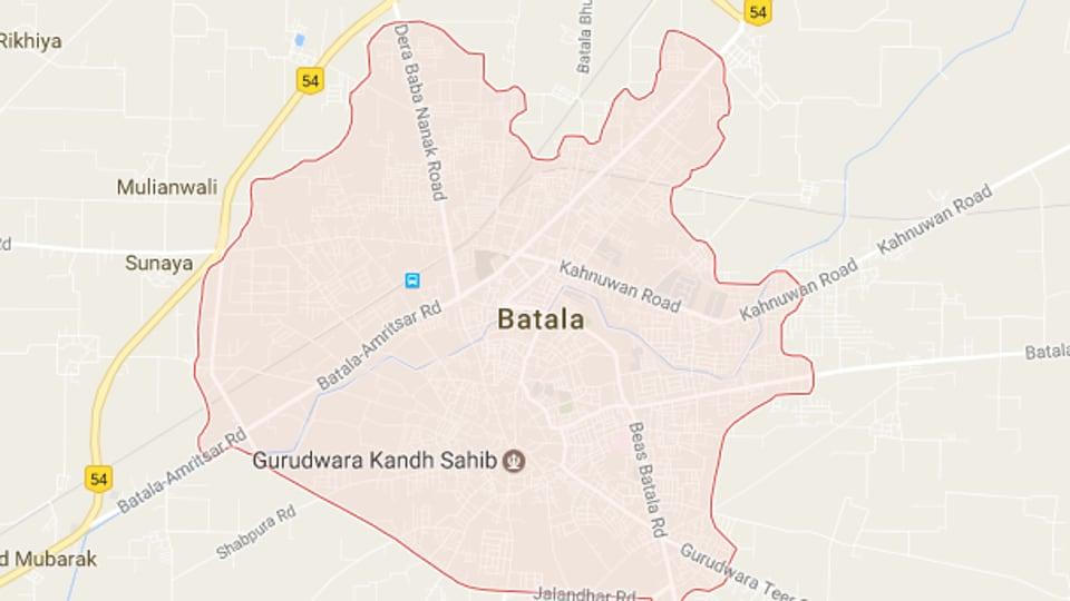 Batala