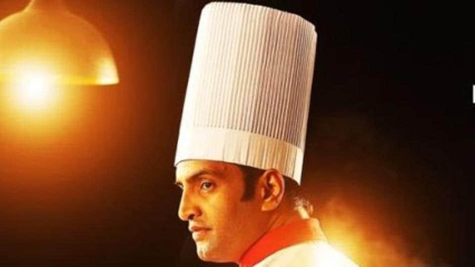 Santhanam's Server Sundaram,Santhanam new film,Nagesh