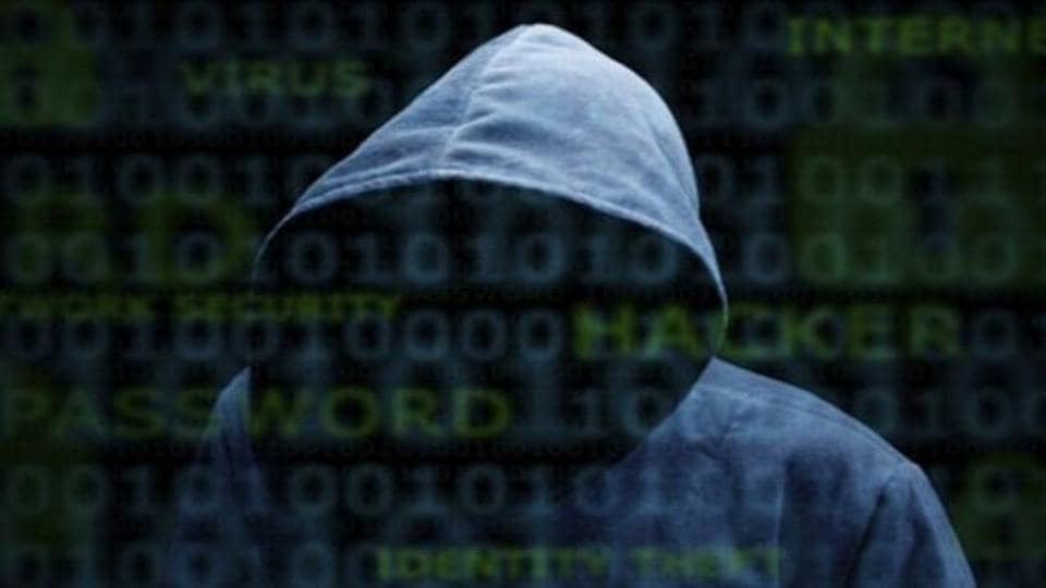 To check cyber crimes, government and regulators must design policies entailing incentives and tax breaks to encourage private sector participation in curbing the menace, a report has suggested.