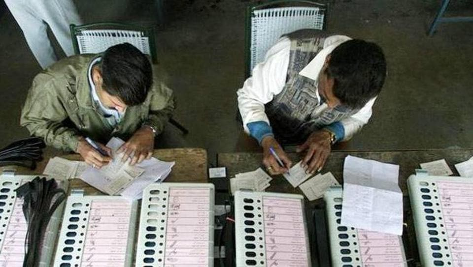 Why UP Elections 2017 Isn't Just About The State