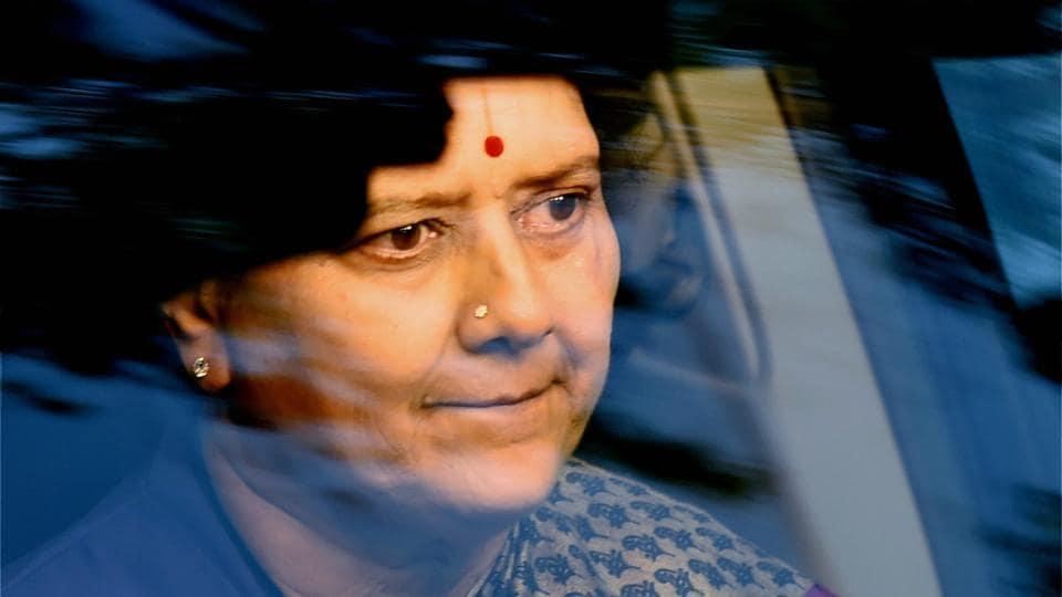 VK Sasikala,DA Case,Tamil Nadu