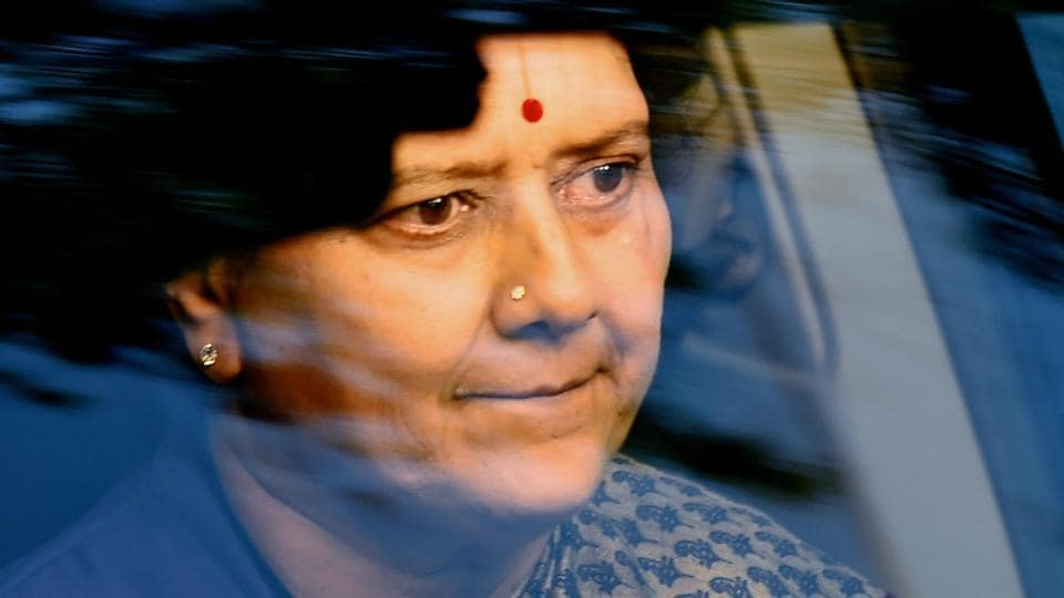 VK Sasikala sacked rebel leader O Panneerselvam, the Tamil Nadu caretaker chief minister, from the AIADMK's primary membership, the latest in a series of tit-for-tat moves that the two factions have been making