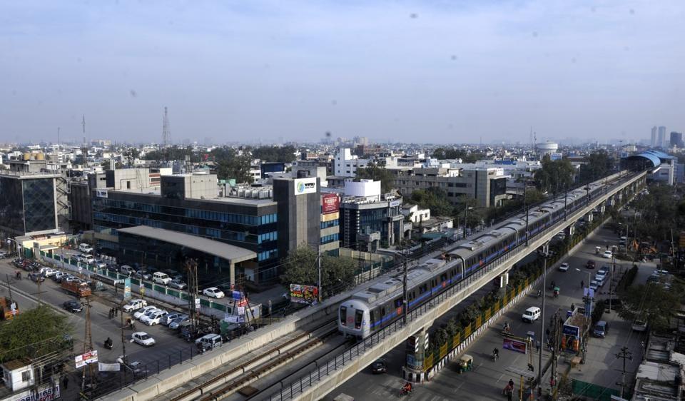 IT news,Infosys,Noida news