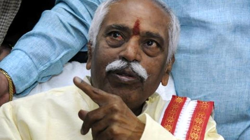 Labour minister  Bandaru Dattatreya said the bills on new industrial relations code and wage code which would subsume related legislations would be tabled in the second leg of the Budget session of Parliament.