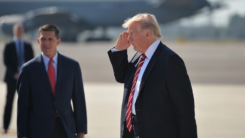 Trump,US,Russia