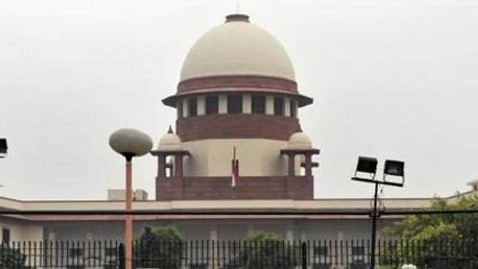 The court has advised the government to re-draft the existing MoP to usher greater transparency in judicial appointments.