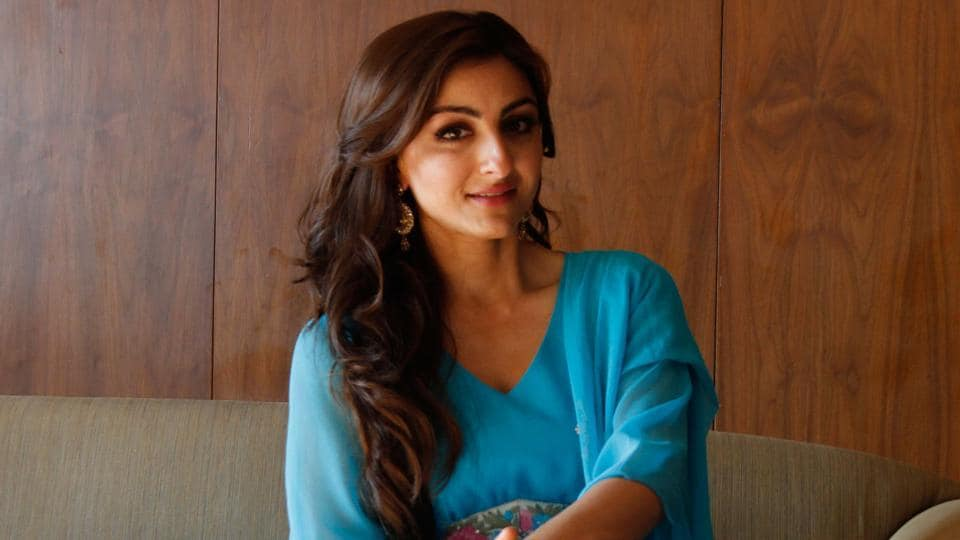 Actor Soha Ali Khan makes her foray into writing with her debut title, The Perils of Being Moderately Famous.