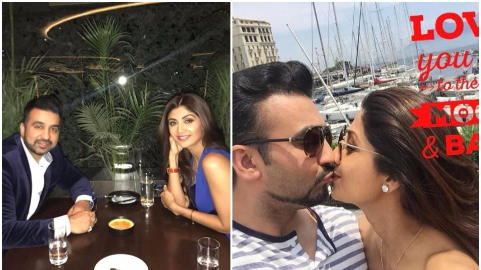 The couple took to their Instagram accounts on Tuesday to celebrate their love and their words will definitely tug at your heartstrings.