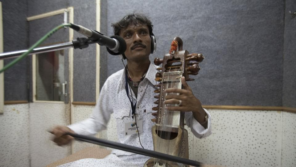 Mumbai news,Arts and Culture,Asin Khan Ensemble