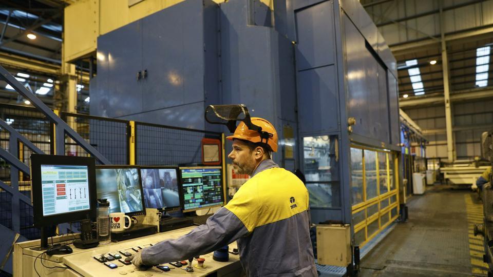 Tata Steel,Unite,Community