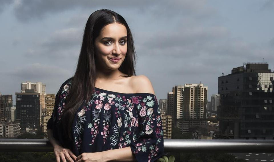 Actor Shraddha Kapoor talks about the importance of understanding the character.