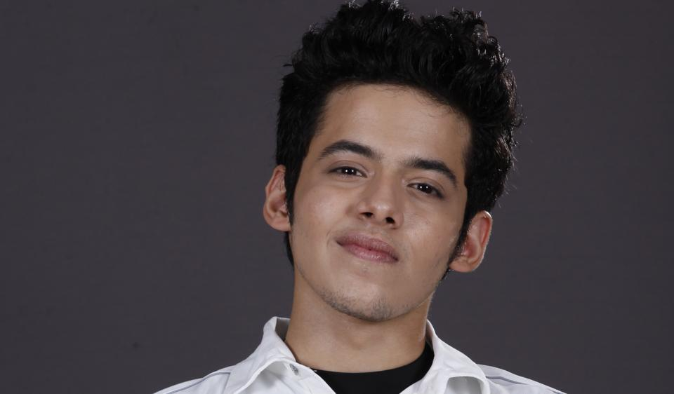 darsheel safary filmleridarsheel safary instagram, darsheel safary wiki, darsheel safary 2016, darsheel safary dance, darsheel safary sevgilisi, darsheel safary latest pics, darsheel safary, darsheel safary 2015, darsheel safary 2014, darsheel safary facebook, darsheel safary and avneet kaur, darsheel safary dance in jhalak dikhlaja, darsheel safary vikipedi, darsheel safary filmleri, darsheel safary hayatı, darsheel safary kimdir, darsheel safary age, darsheel safary biography, darsheel safary 12th result, darsheel safary movies