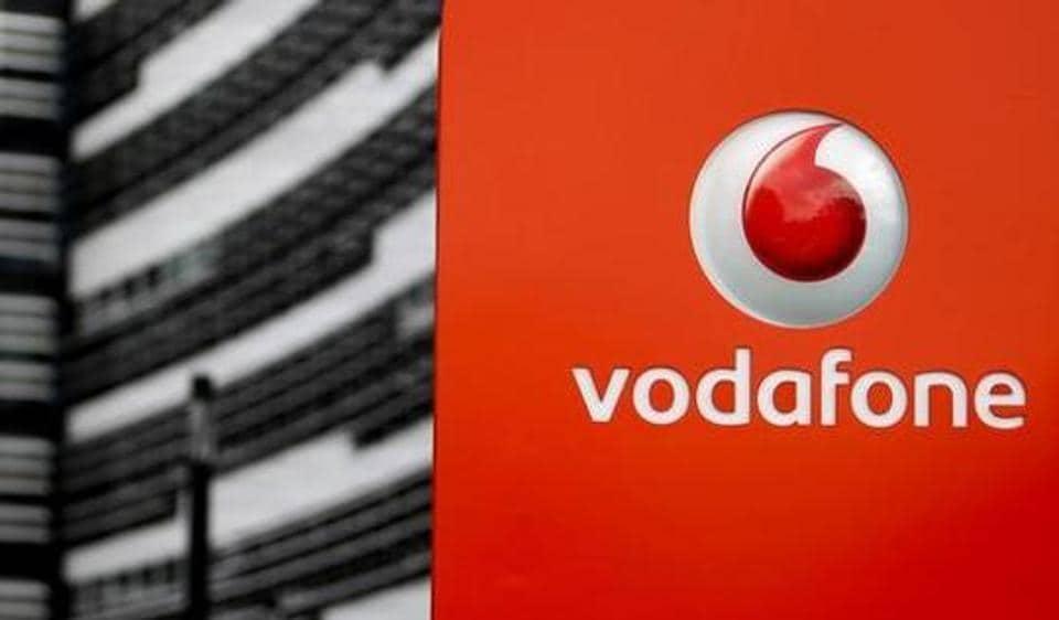 Voda-Idea merger