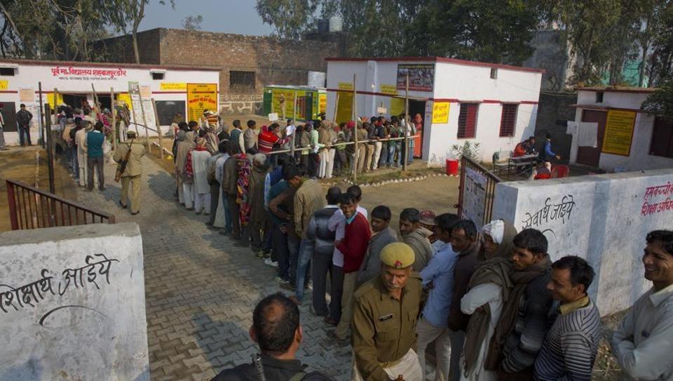 Uttar Pradesh elections,Akhilesh Yadav,Narendra Modi