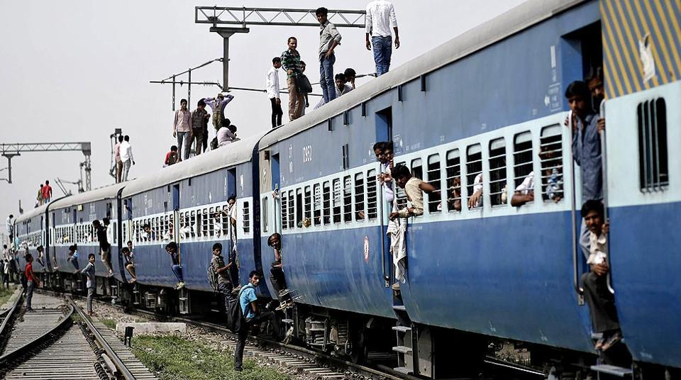 The project would cost Indian Railways about Rs 27 crore per km for upgrading the track for 180 km speed, and the cost will go up to Rs 46 crore per km for strengthening the track for 220 km per hour speed.