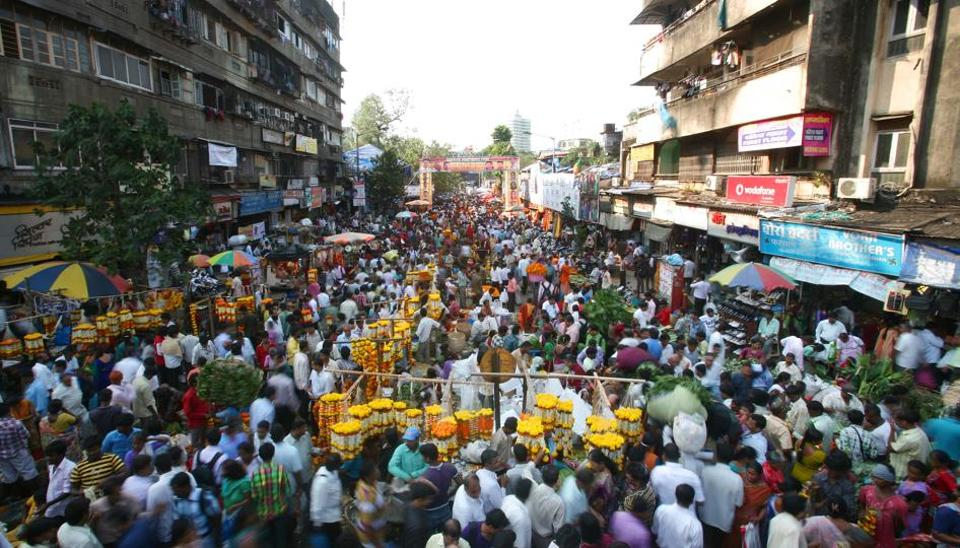 Mumbai civic polls,Uddhav Thackeray,Raj Thackeray