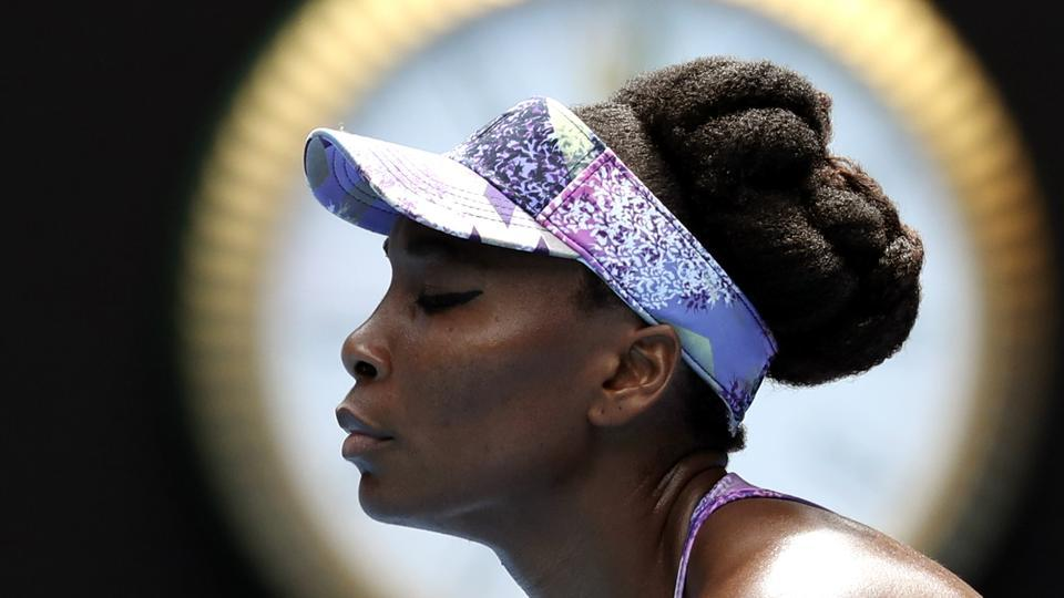 Commentator Doug Adler claims he had referred to Venus Williams' playing style, comparing it to 'Guerilla' warfare, while it went viral on Twitter where it was interpreted it as 'Gorilla' and as a racist remark. ESPN fired Adler the next day.
