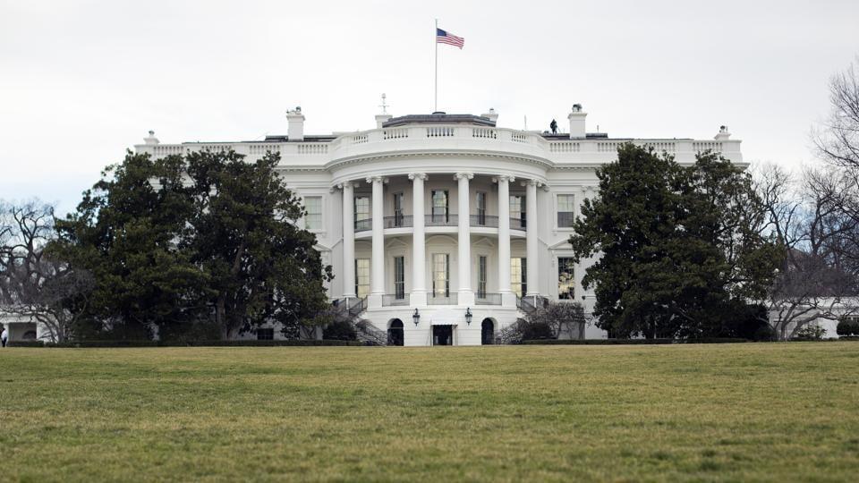 Melania Trump,White House,Chuck Grassley