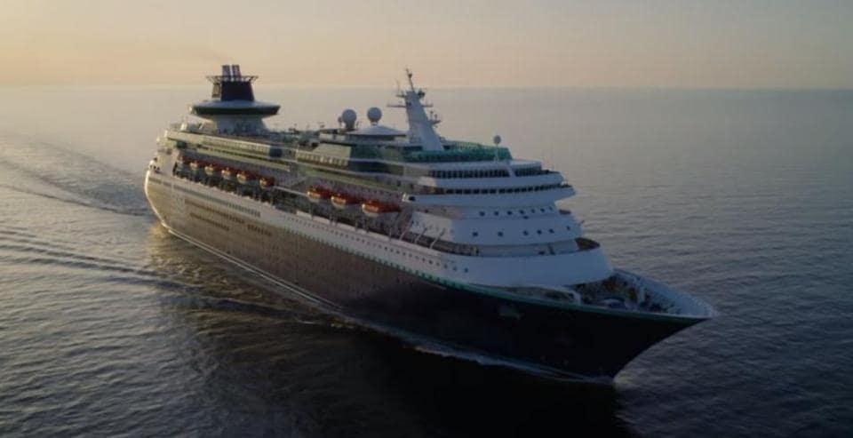 Best Cruises,Disney Cruise,Viking Cruise