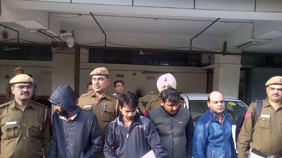Delhi police,fake certificates,Tilkamanjhi Bhagalpur University