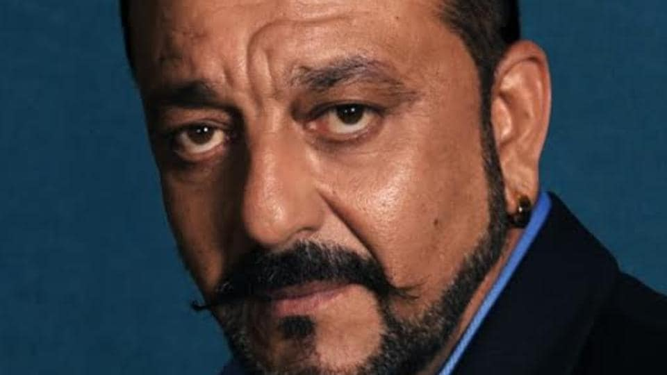 Sanjay Dutt's comeback film, Bhoomi, will be shot in an old haveli in Bamrauli Katara, a village on the outskirts of the city, along with Taj Ganj streets and Mehtab Bagh across the river Yamuna.