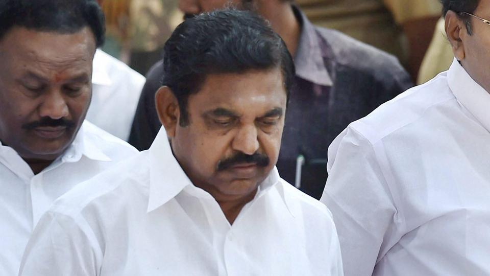 The elevation of Sasikala loyalist EK Palaniswami as Tamil Nadu chief minister on Thursday may redefine the relation between the AIADMK-ruled southern state and the Centre, where the BJP-led NDA is in power.