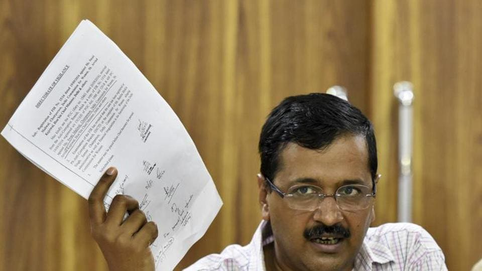 The Arvind Kejriwal cabinet is likely to clear the proposal to revise minimum wages in the city by the month end.