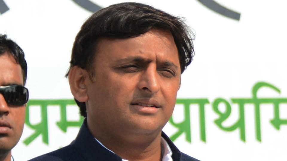 Akhilesh Yadav,Uttar Pradesh,Assembly election