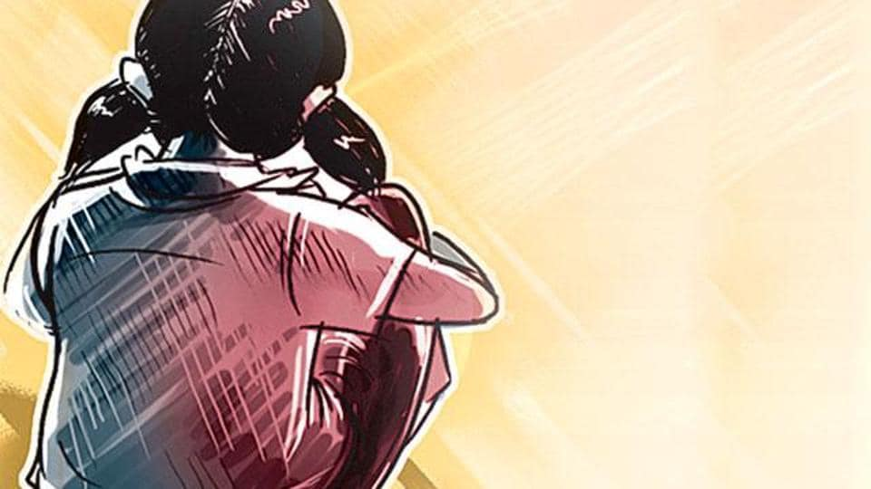 The police had recovered the girl after nine days and arrested the accused, Sapan Mandal.