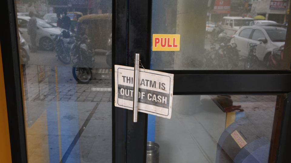 cash ban,notes,currency