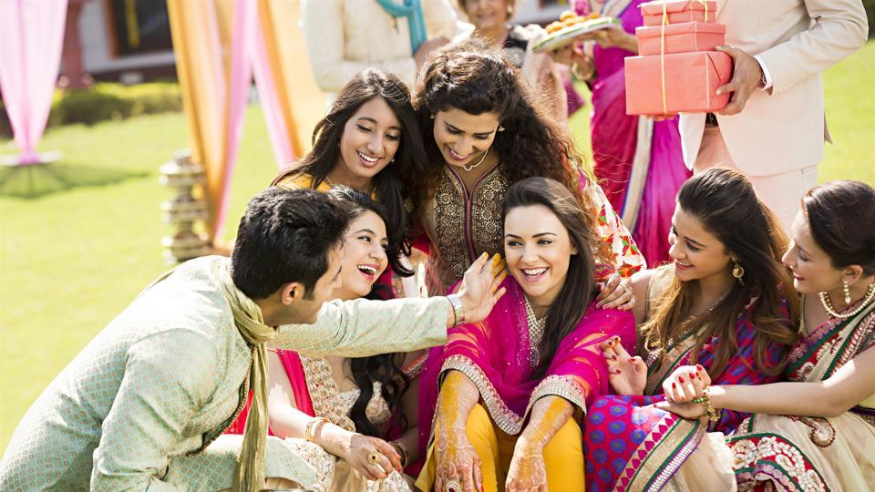 Wedding planners say that if the proposed Lok Sabha bill to limit wedding expenditure to Rs 5 lakh gets accepted, the whole industry will suffer.