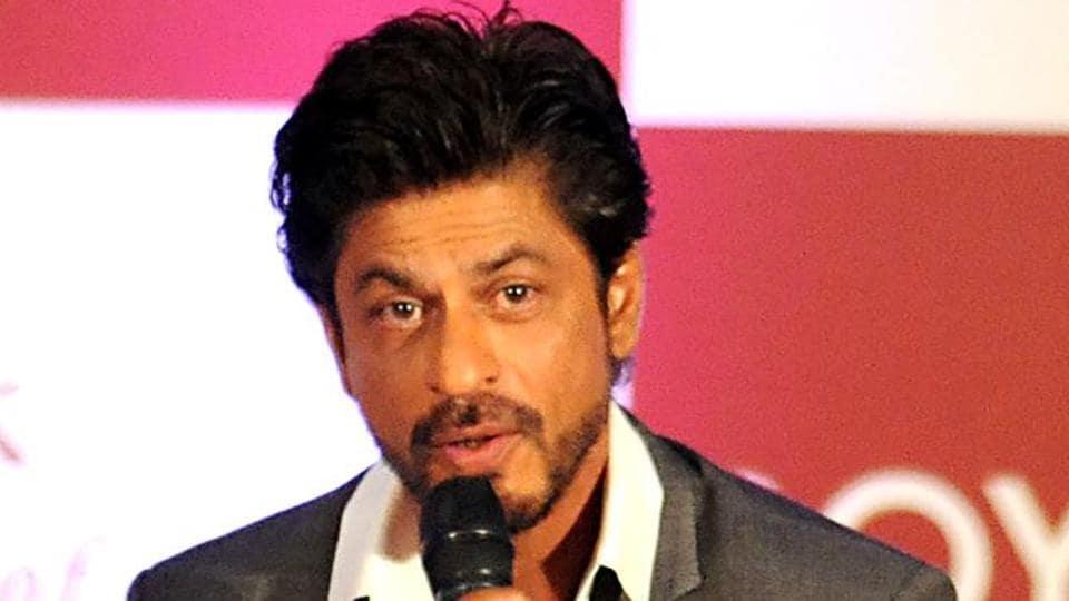 Shah Rukh Khan,Raees,Kota