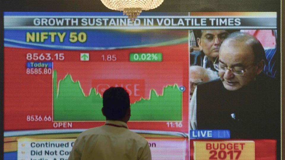Bharatiya Janata Party,Congress,annual income