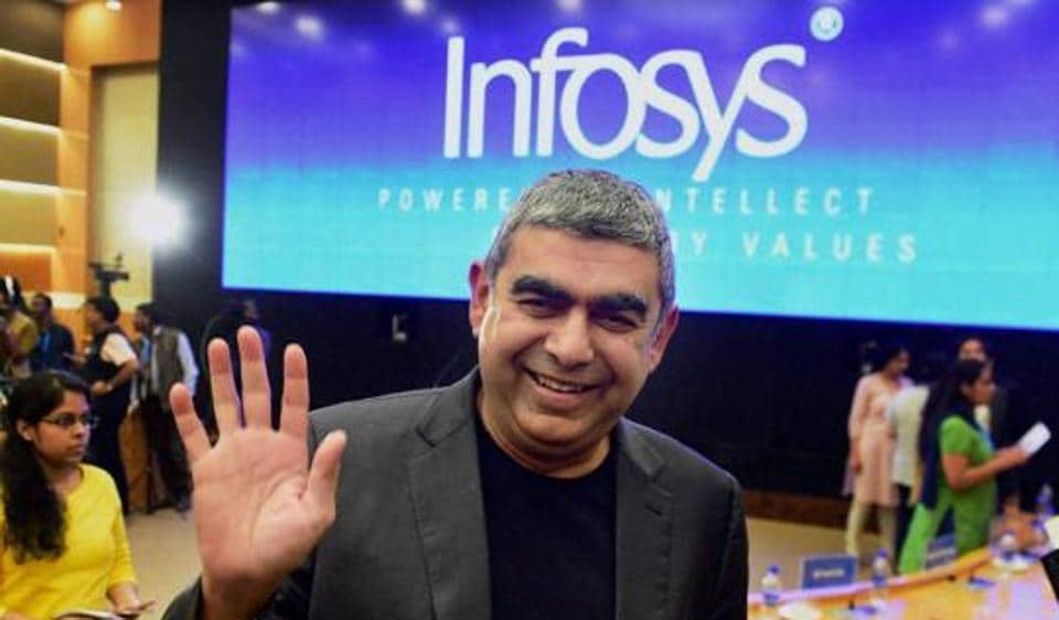 Infosys,share buyback,IT companies