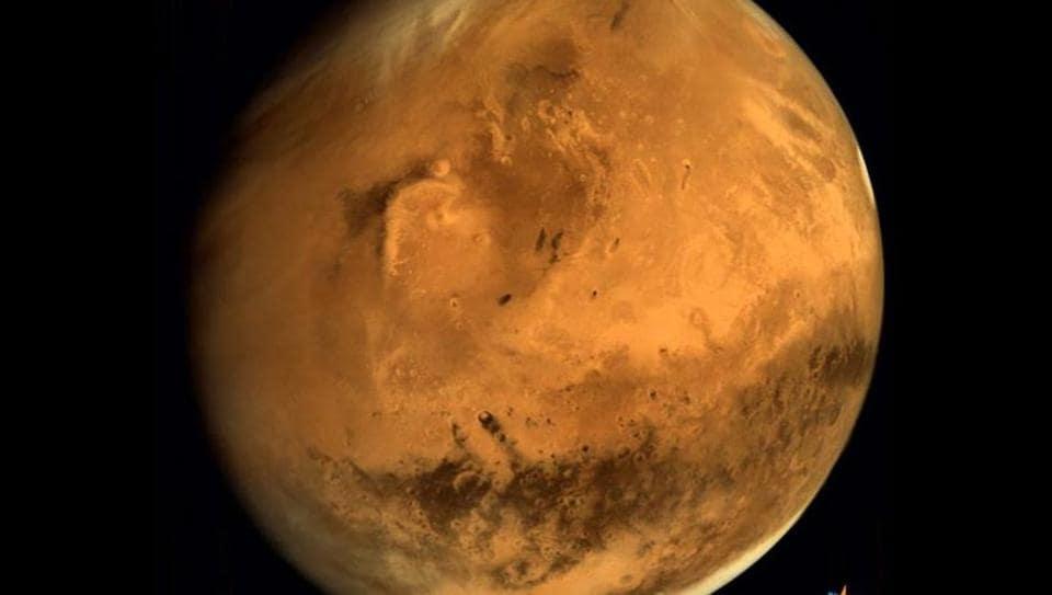 United Arab Emirates,Sheikh Mohammad Bin Rashid Al Maktoum,Mars mission