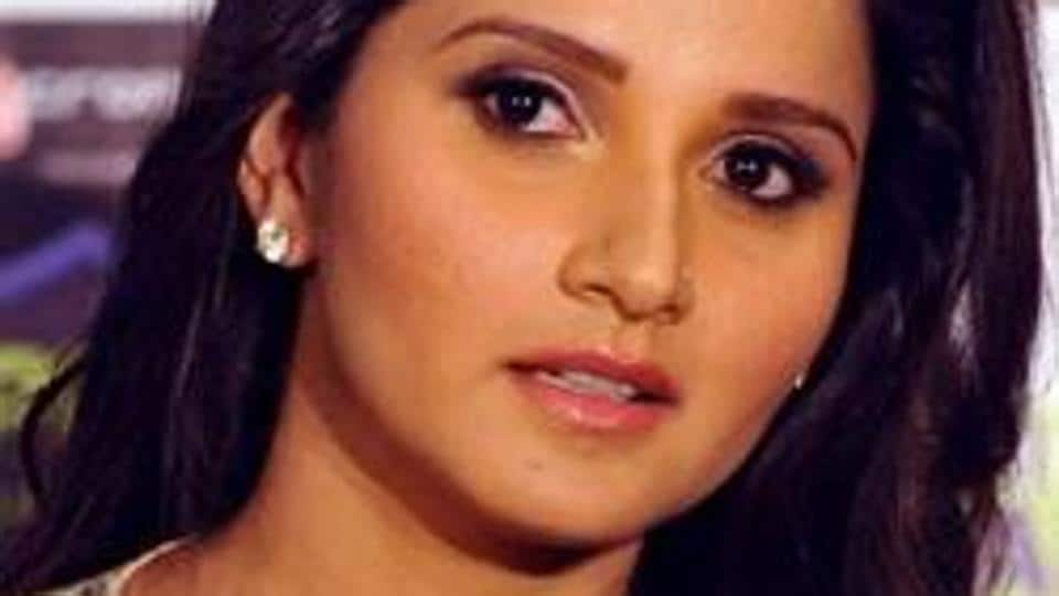 tax evasion,Sania Mirza,non-payment of Service Tax