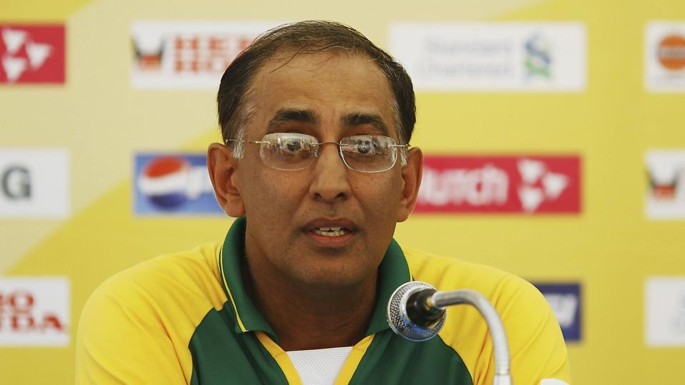 Cricket South Africa (CSA)CEOHaroon Lorgat says their new T20 league has generated a lot of interest in Indian markets.