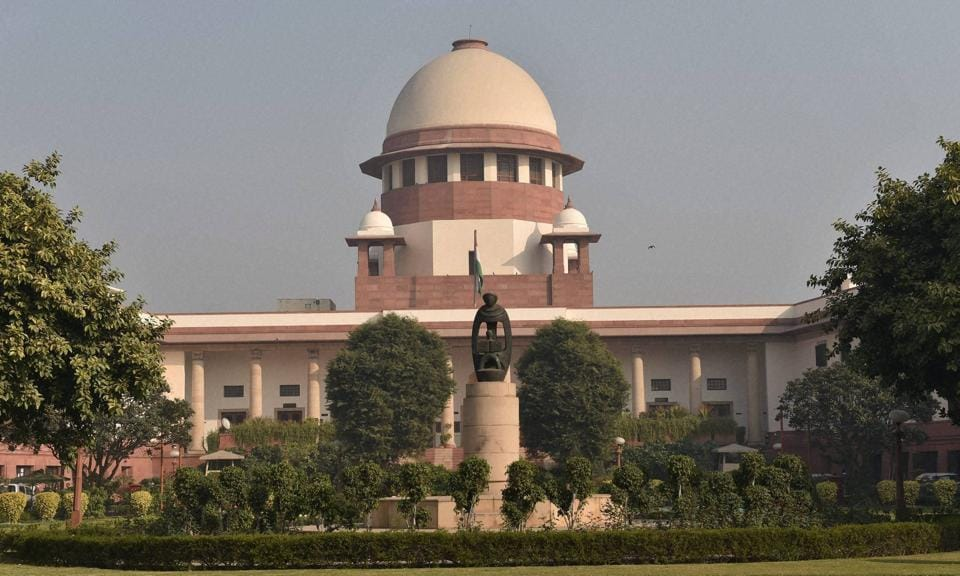 The Supreme Court declined to entertain a plea to direct the Centre to frame a national policy to promote Vande Mataram.