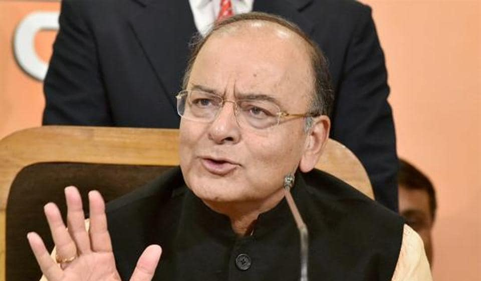 Finance minister Arun Jaitley announced the doing away of FIPB in the Budget 2017.
